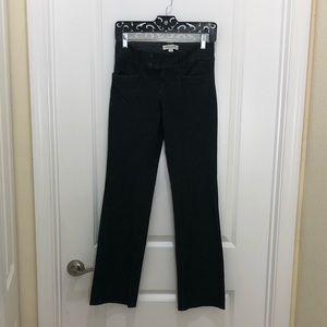 Banana Republic Sloan Fit Pants Size 0